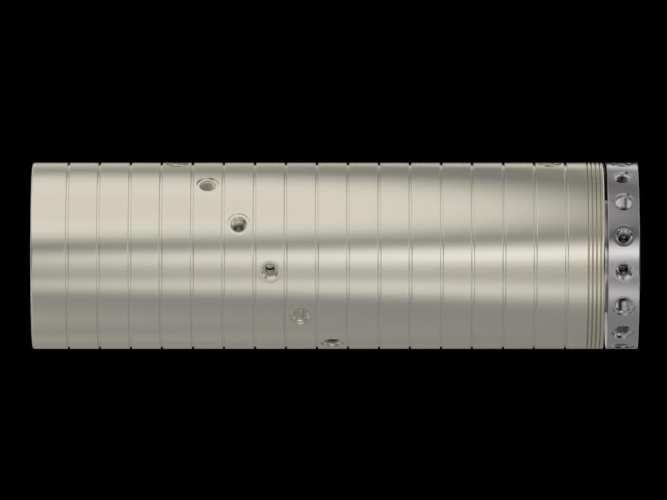 M5-A16 Series