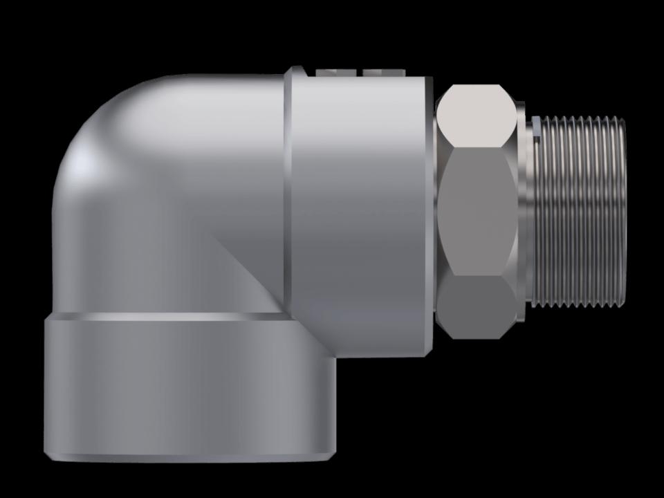 F090-T2 Series