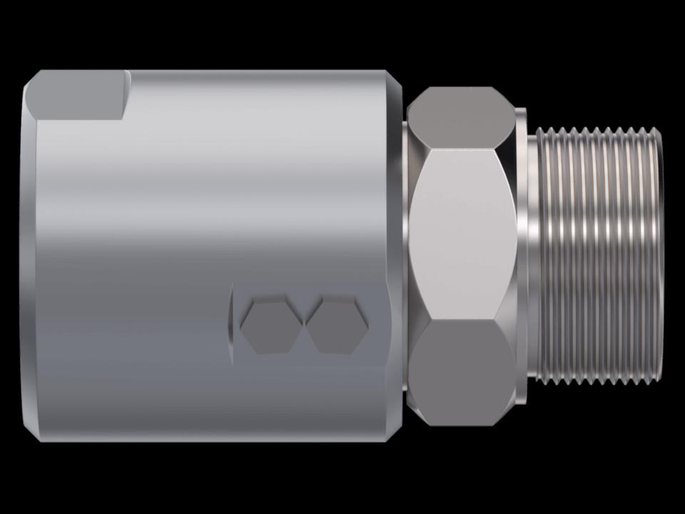 F0180-T2 Series