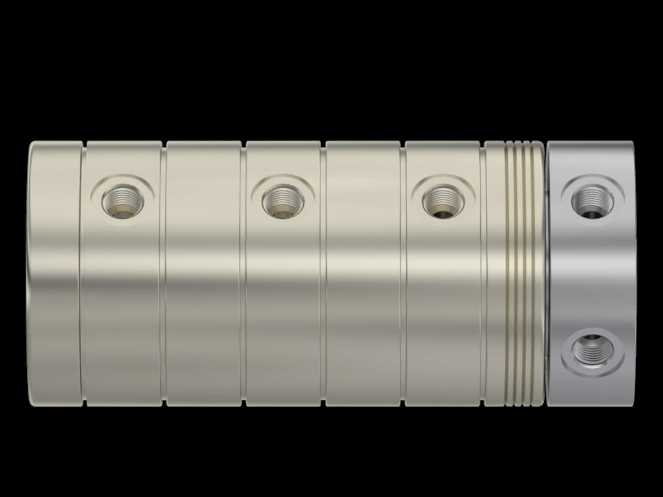 M4-A5 Series