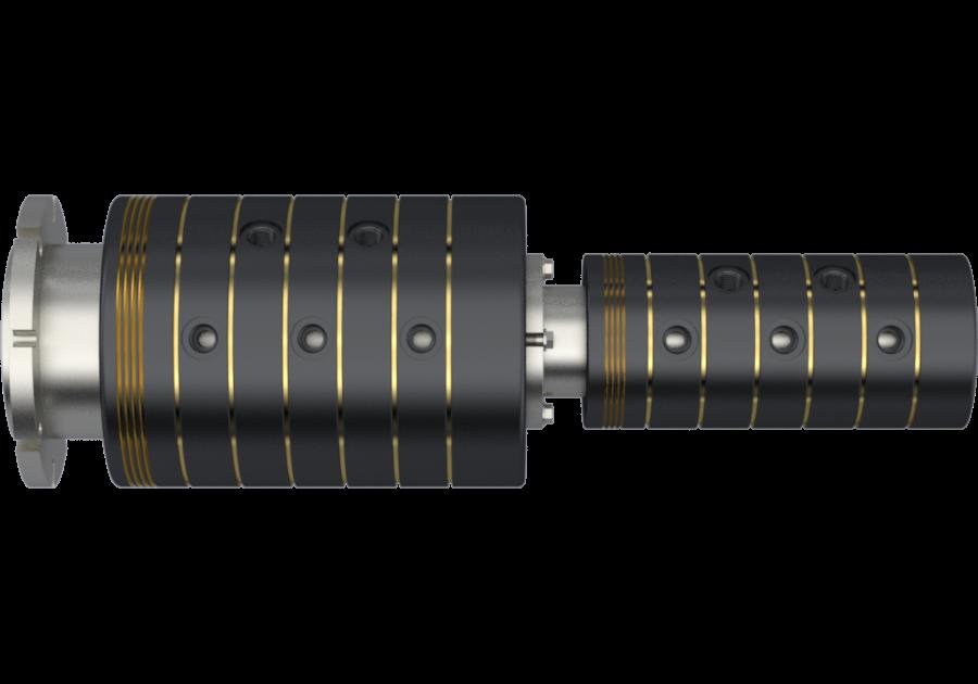 M1-1-10 Series