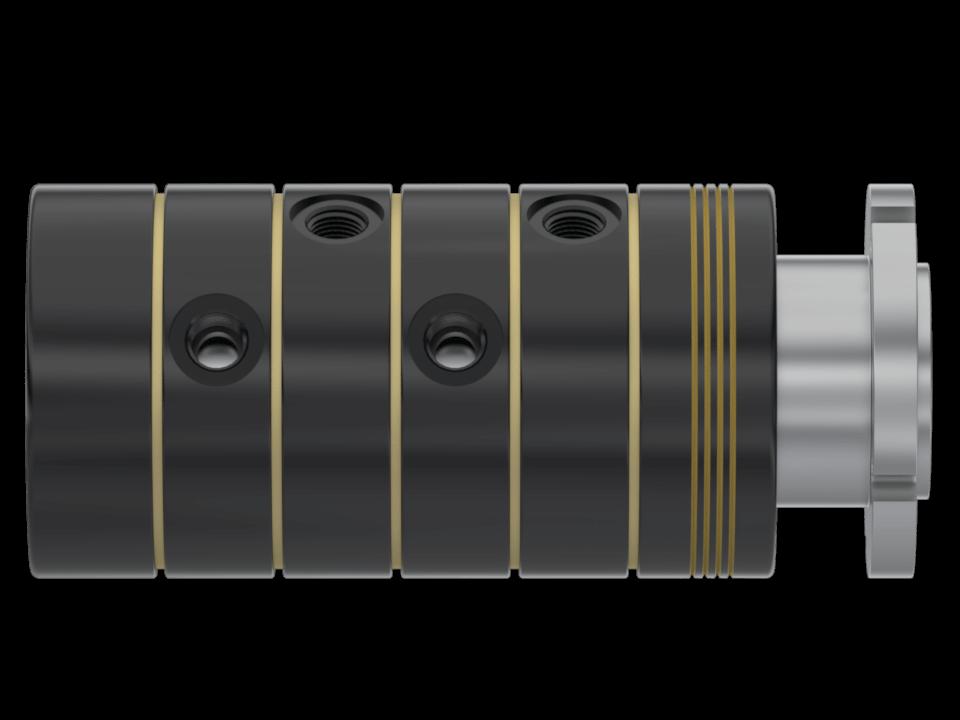 M1-C4 Series