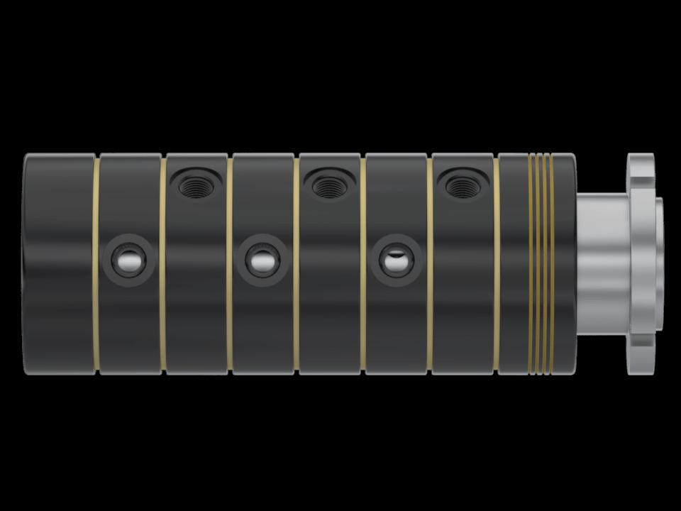 M1-C6 Series