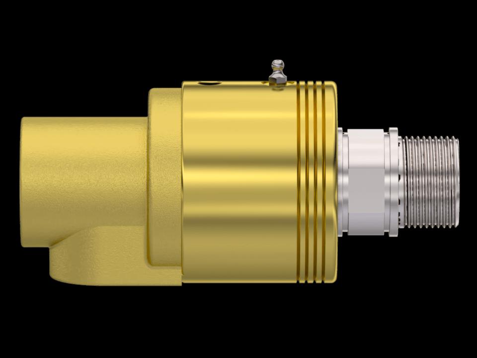 3000-T1 Series
