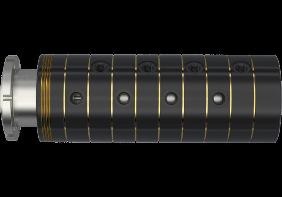 M1-1-8 Series