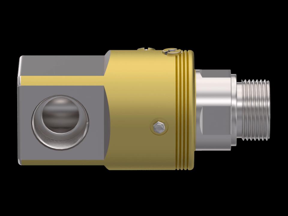 E7-ED90 Series