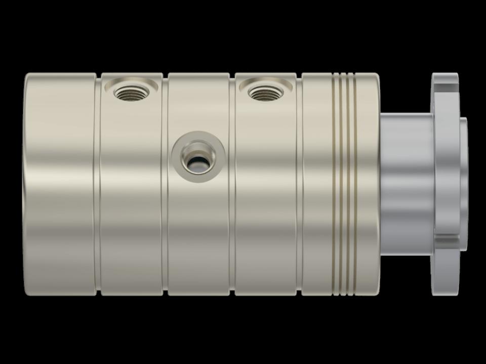 M1-A3 Series