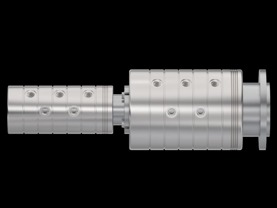 M2-S10
