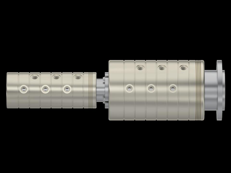 M2-A12 Series