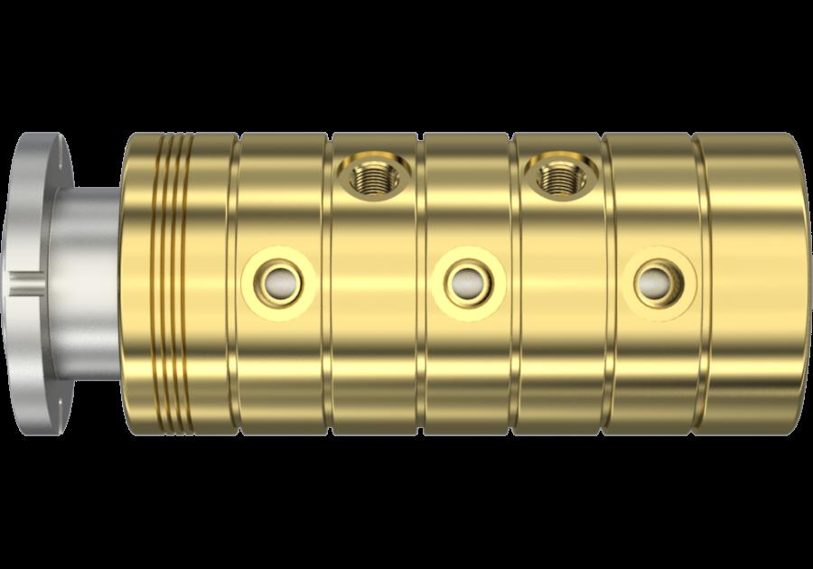 M1-4-5 Series