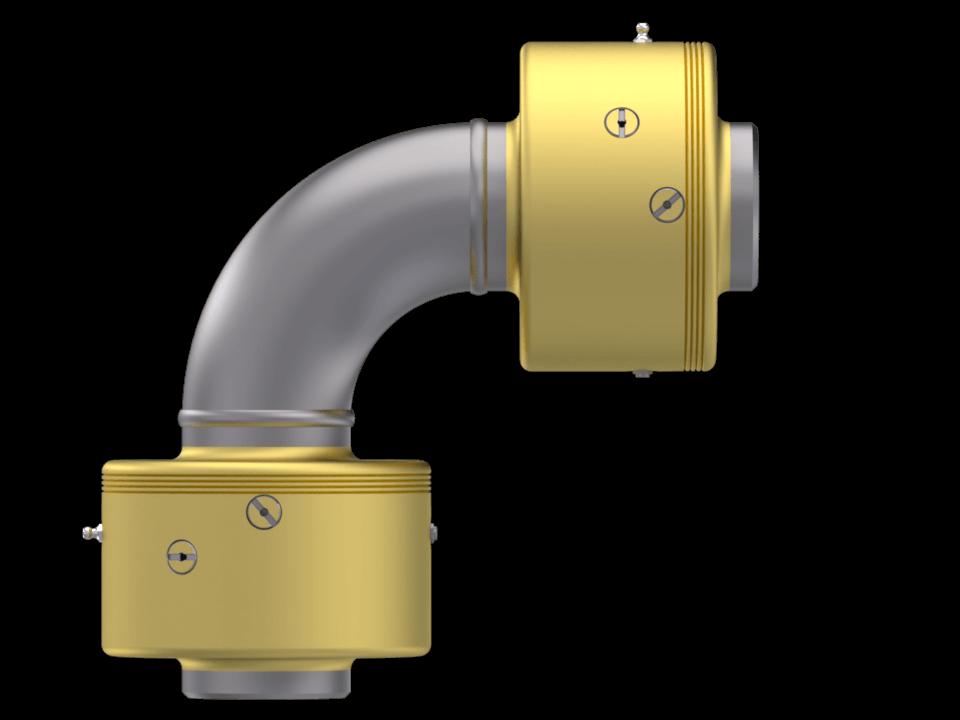 E1-KK4 Series