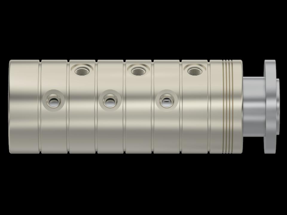 M2-A6 Series