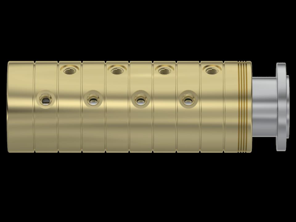 M2-SR8
