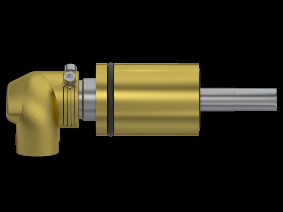 1000A-T2 Series