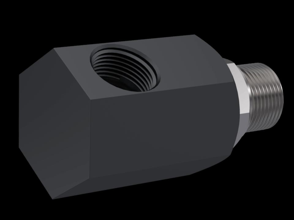 F090-T1 Series