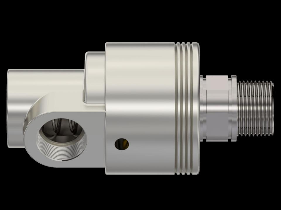 3000A-T1 Series
