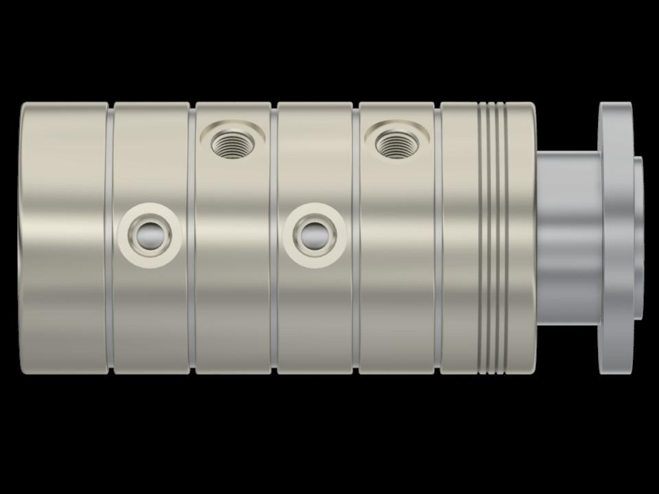 M2-A4 Series
